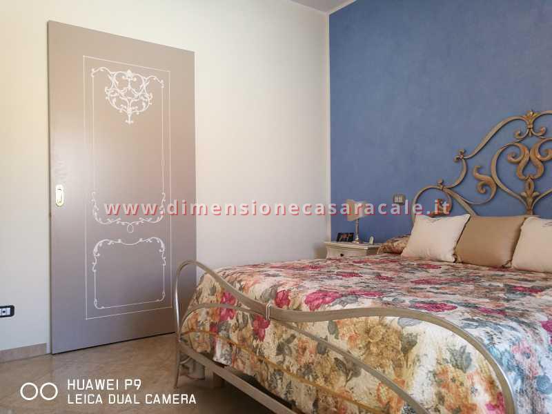 Porte in Legno decorate fiorentine New Design Porte 12