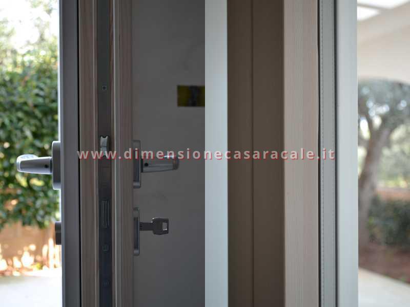 Installazione infissi in legno/alluminio de I Nobili 3