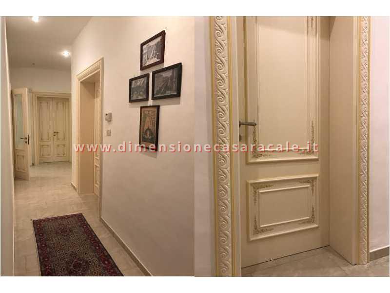 Porte in Legno decorate fiorentine New Design Porte 2