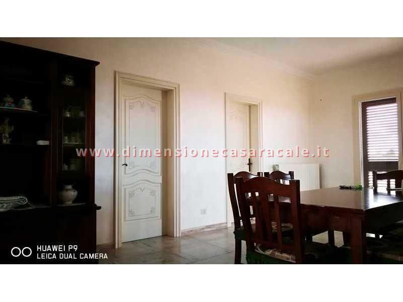 Porte in Legno decorate fiorentine New Design Porte 3
