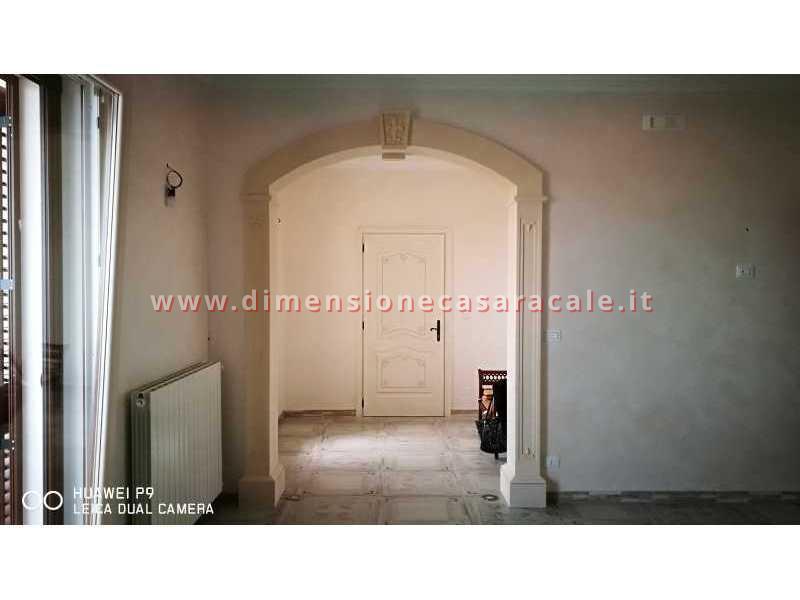 Porte in Legno decorate fiorentine New Design Porte 4