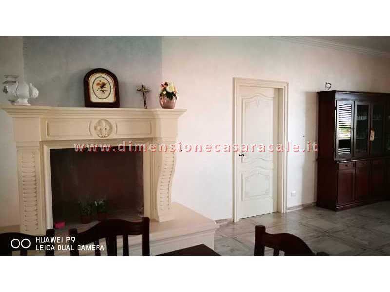 Porte in Legno decorate fiorentine New Design Porte 5
