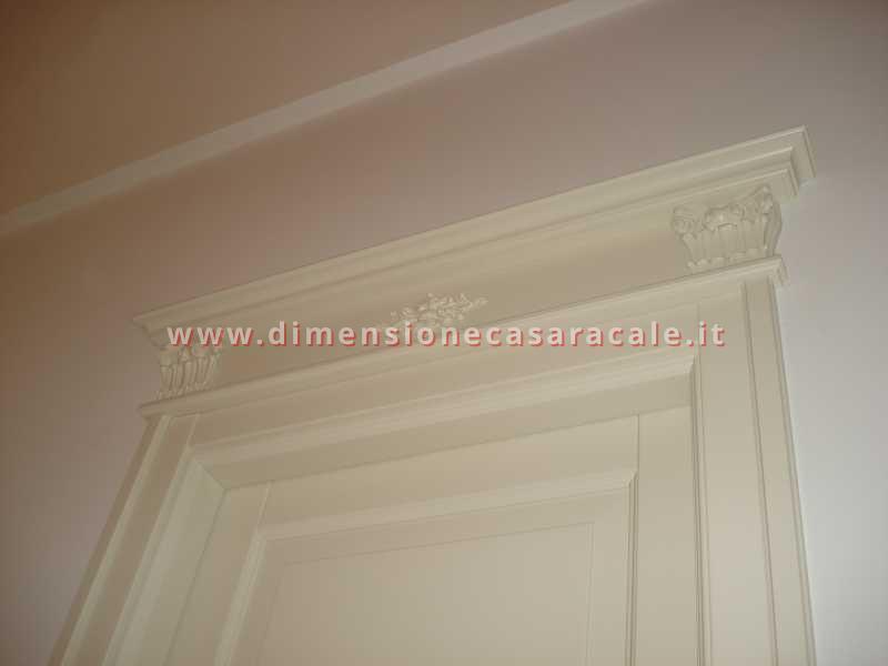 porte interne in legno massello 10