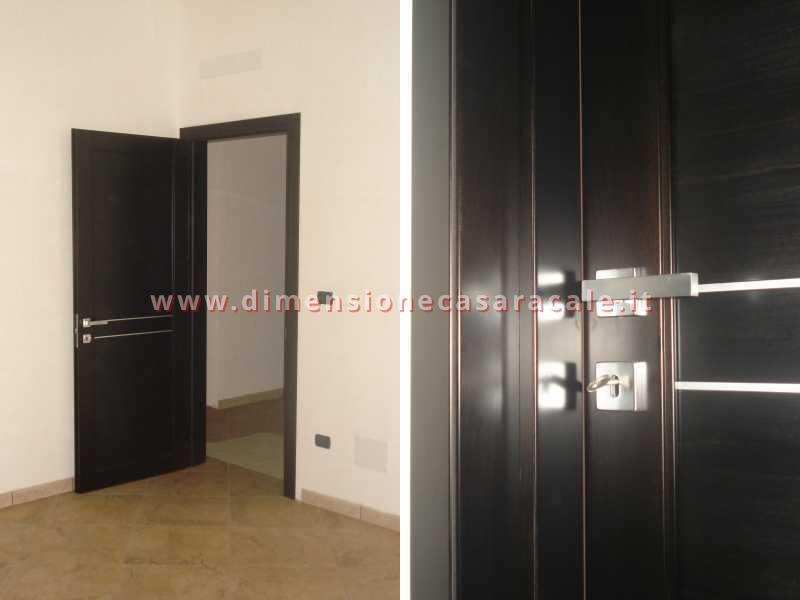 porte interne in legno massello 3