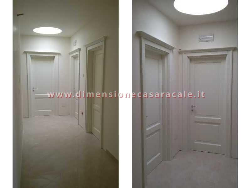 porte interne in legno massello 4