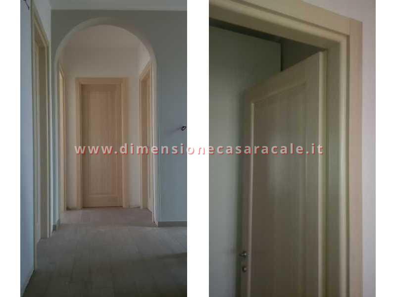porte interne in legno massello 6