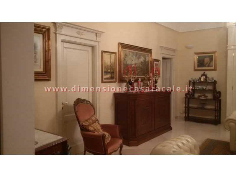 porte interne in legno massello 7