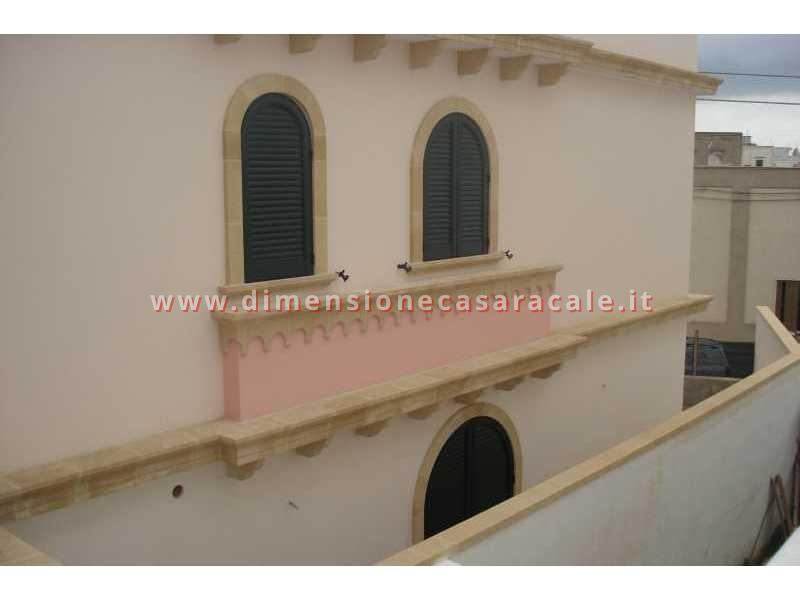 Installazione di sistemi oscuranti in abitazioni private persiane e tapparelle 11