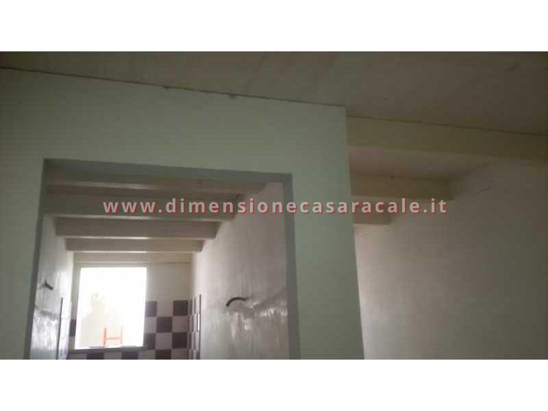Realizzazione di soppalchi in legno e ferro in abitazioni private 4