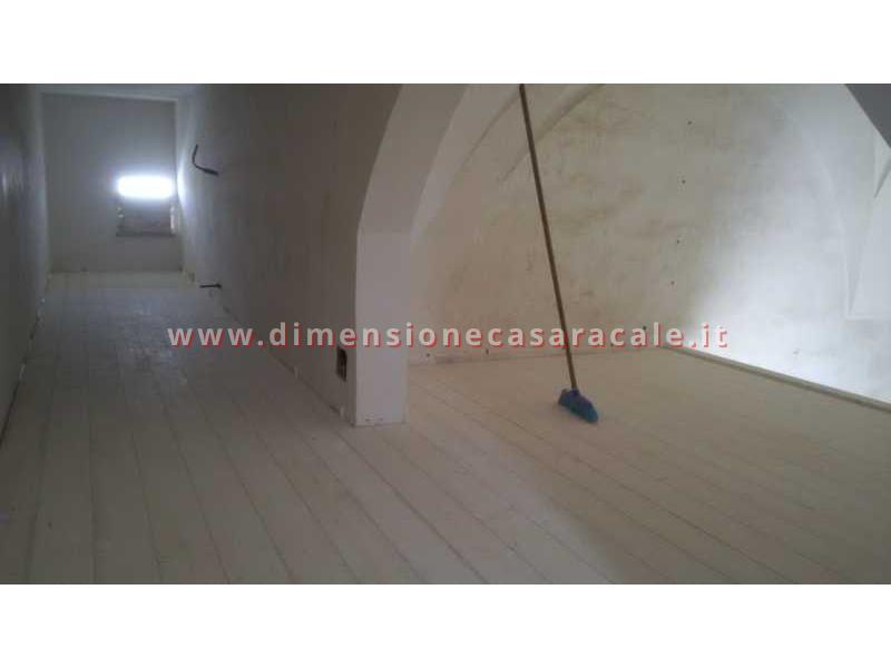 Realizzazione di soppalchi in legno e ferro in abitazioni private 6